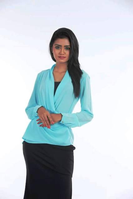 Shanali Weerasinghe Facebook
