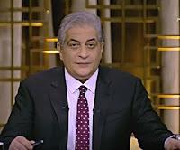 برنامج مساء dmc حلقة 29/3/2017 أسامه كمال و د. أحمد عماد وزير الصحة