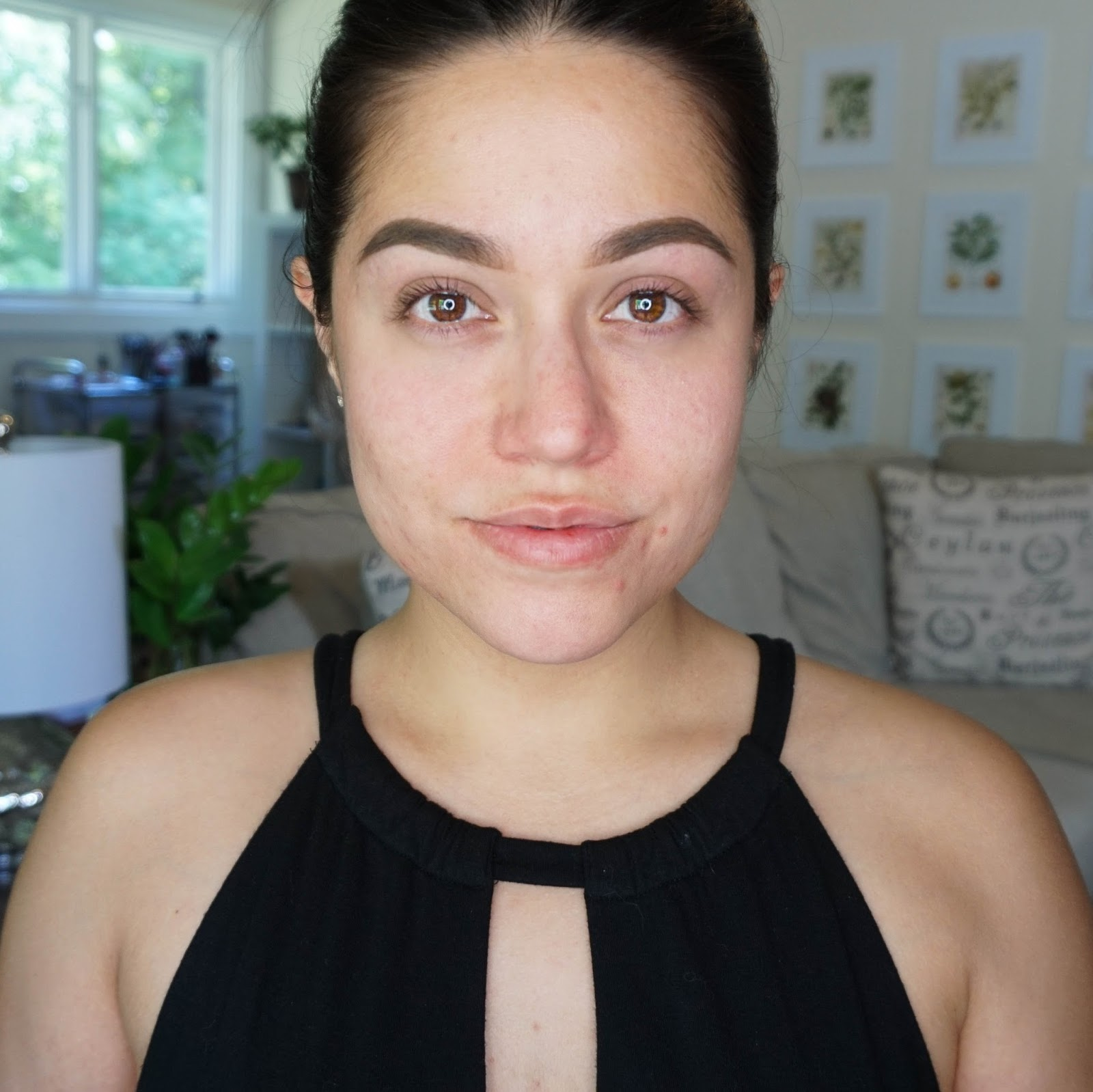 Infallible Pro-Glow Foundation by L'Oreal #19