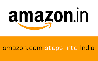 Amazon.in Hyderabad Customer Support Phone Number