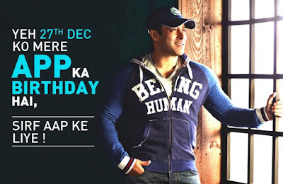 salman-khan-launches-his-mobile-app-on-51st-birthday