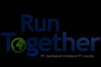 Lowongan Kerja PT. Gandaerah Hendana And PT. Inecda Riau Agustus 2018
