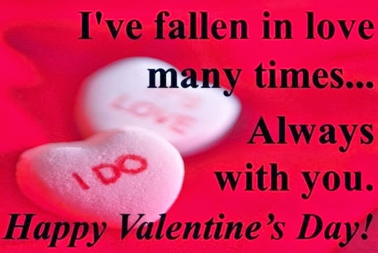 Best Valentine Day Messages Love SMS 2017