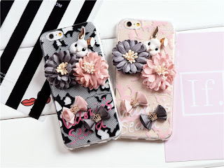 funda victoria secret iphone 7
