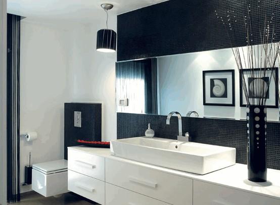 Banheiro-decorado-pastilhas-pretas