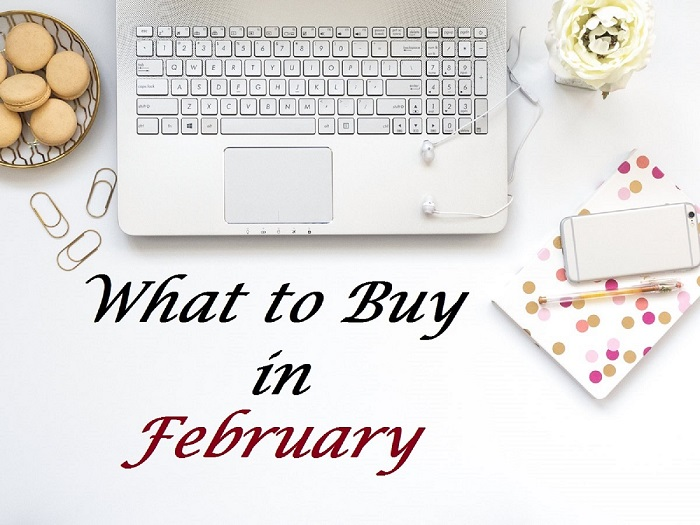 Ramblings Thoughts, Shopping, Saving, Money, Tips, Frugal, Monthly Shopping
