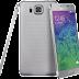 Esquema Elétrico Samsung Galaxy Alpha G850 Manual de Serviço
