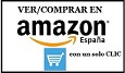 http://www.amazon.es/gp/product/849440363X/ref=as_li_ss_tl?ie=UTF8&camp=3626&creative=24822&creativeASIN=849440363X&linkCode=as2&tag=crucdecami-21