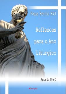 http://loja.cursoscatolicos.com.br/bentoxvi