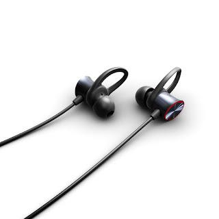 Top 5 Best Wireless bluetooth Earphones Under 5000 Rs