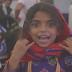 Τρομοκρατία: Συνάντηση 30.000 μουσουλμάνων που την καταδικάζουν (Βίντεο)