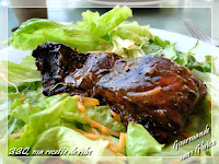 http://gourmandesansgluten.blogspot.fr/2015/06/bbq-travers-de-porc-faccon-ribs.html