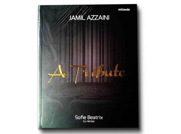 Buku Jamil Az Zaini A Tribute