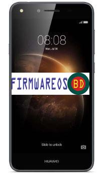 Star Mobile Mcp: Huawei Y6 Elite LYO-L02 All Version Firmware File Free
