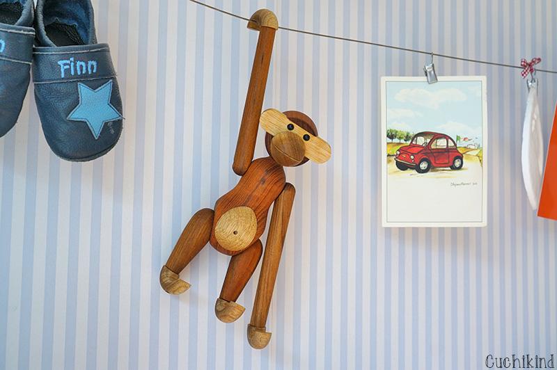 Cuchikind - Der Mama-DIY-Blog: 5 schöne Dekoideen fürs Kinderzimmer | {Dekoideen kinderzimmer 48}