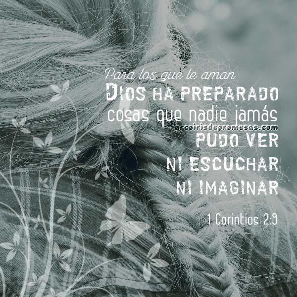 bendiciones que son exclusivas para ti promesas de dios mensajes de aliento arcoiris de promesas