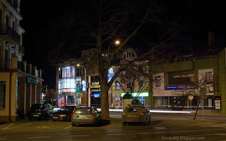 http://fotobabij.blogspot.com/2015/12/puawy-noca-ulzwyciestwa-rog-pck.html