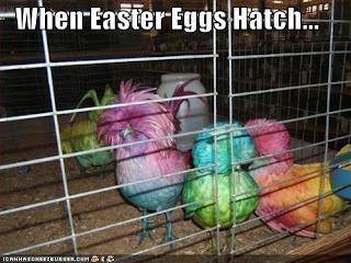 Adult Easter Skits 92