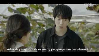 Sinopsis The Ghost Detective Episode 24 Part 2