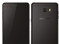 Samsung Galaxy C9000 USB Driver for Windows