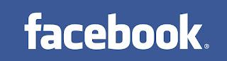 Vidio Yang Tidak Diizinkan Untuk Monetizing Ad Break Facebook