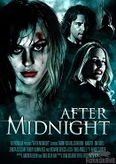 Watch After Midnight Online Free in HD