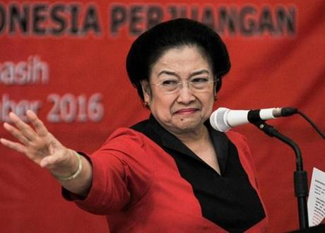 PDIP Serukan dalam Memilih Pemimpin Jangan Gunakan Isu SARA