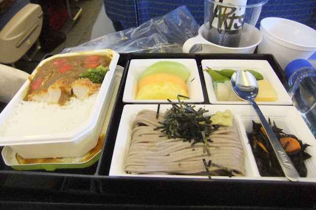 ana-flight-meals ANA機内食