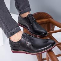 pantofi-barbatesti-eleganti-din-oferta-modlet-3