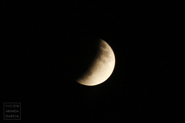 foto,eclipse,luna_llena