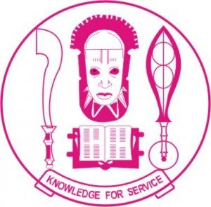 University of Benin (UNIBEN) Part-Time Admission Form for 2019/2020 Academic Session [UPDATED]