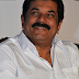 Mukesh Babu age, wiki, biography