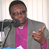 Peace Council condemns fatal clashes