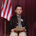 Young Sheldon 2x19 - A Political Campaign and a Candy Land Cheater