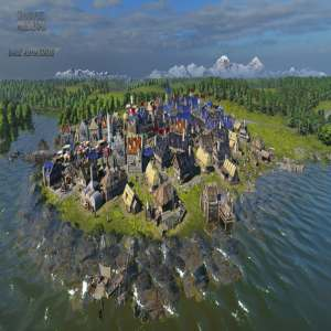 download grand ages medieval pc game full version free