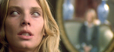 The Beyond 1981 Lucio Fulci movie still