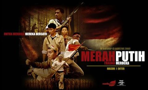 Download Film Merah Putih 1 Mkv