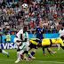 Japão e Senegal empatam por 2 a 2 e lideram Grupo H