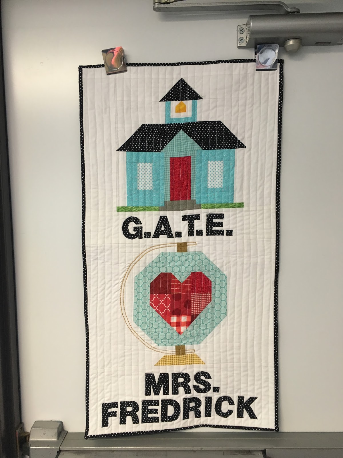 Tanya Quilts In Co 2017 Finishes