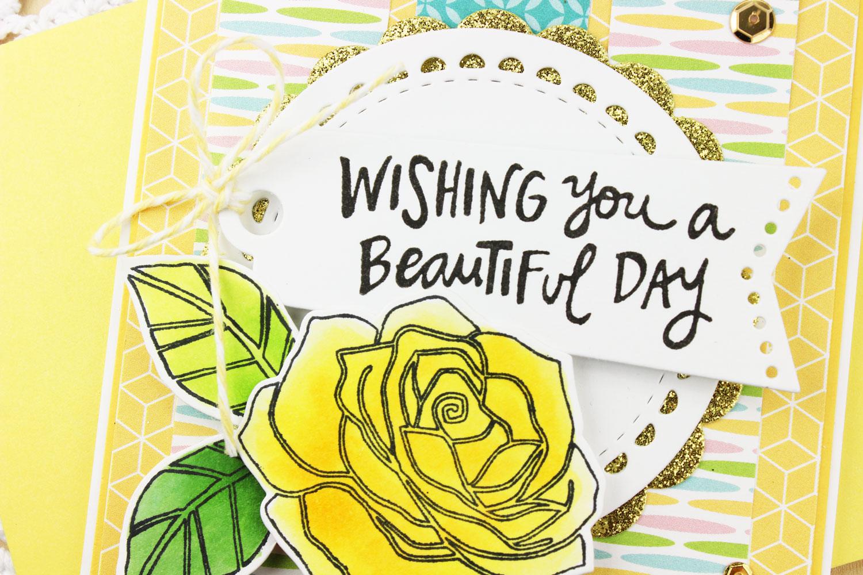 A Kept Life Rcsfytt 49 Wishing You A Beautiful Day