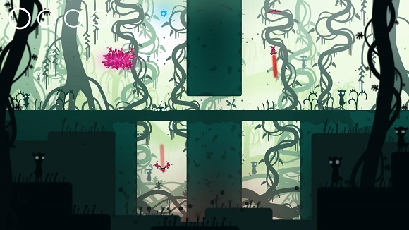 semblance-pc-screenshot-www.deca-games.com-2