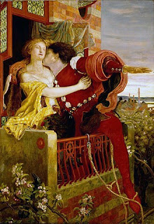 download romeo and juliet pdf book