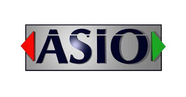 ASIO - Use o ASIO4All para gravar com seu computador sem interface
