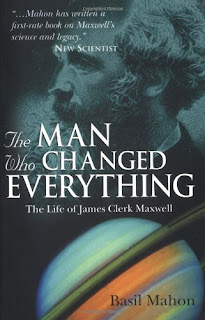 The Man Who Changed Everything pdf download free