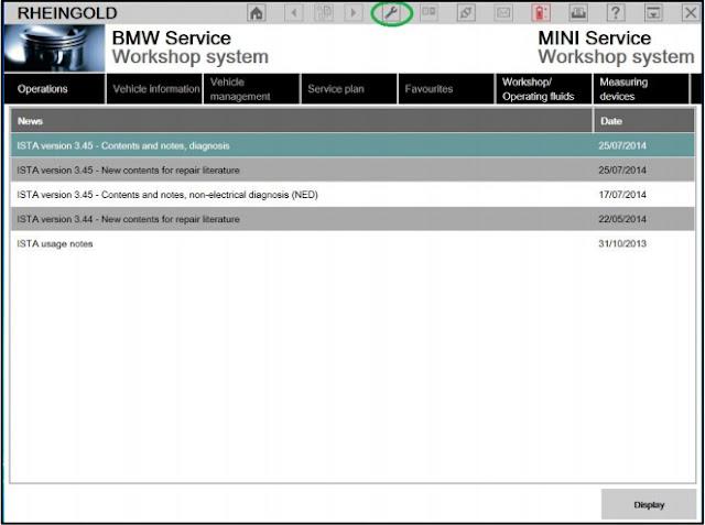 bmw-icom-rheingold-ista-on-vmware-4