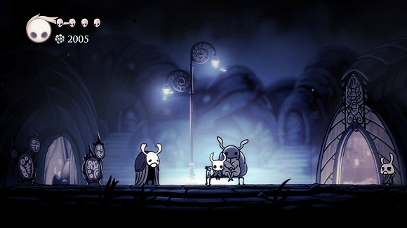 hollow-knight-pc-screenshot-www.ovagames.com-1
