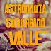 Astronauta Suburbano - Valle