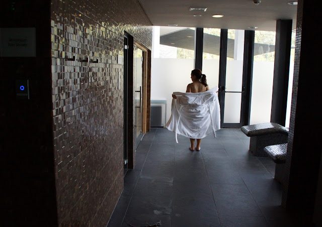 sensorial-spa-algarve