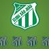 Sub-18 do São João estreia com vitória no Metropolitano. Sub-12 traz empate
