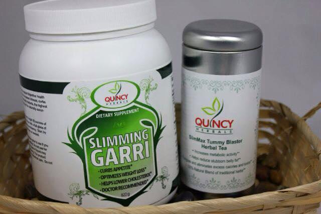 transformarea pierderii în greutate în 60 de zile pierderea în greutate jb